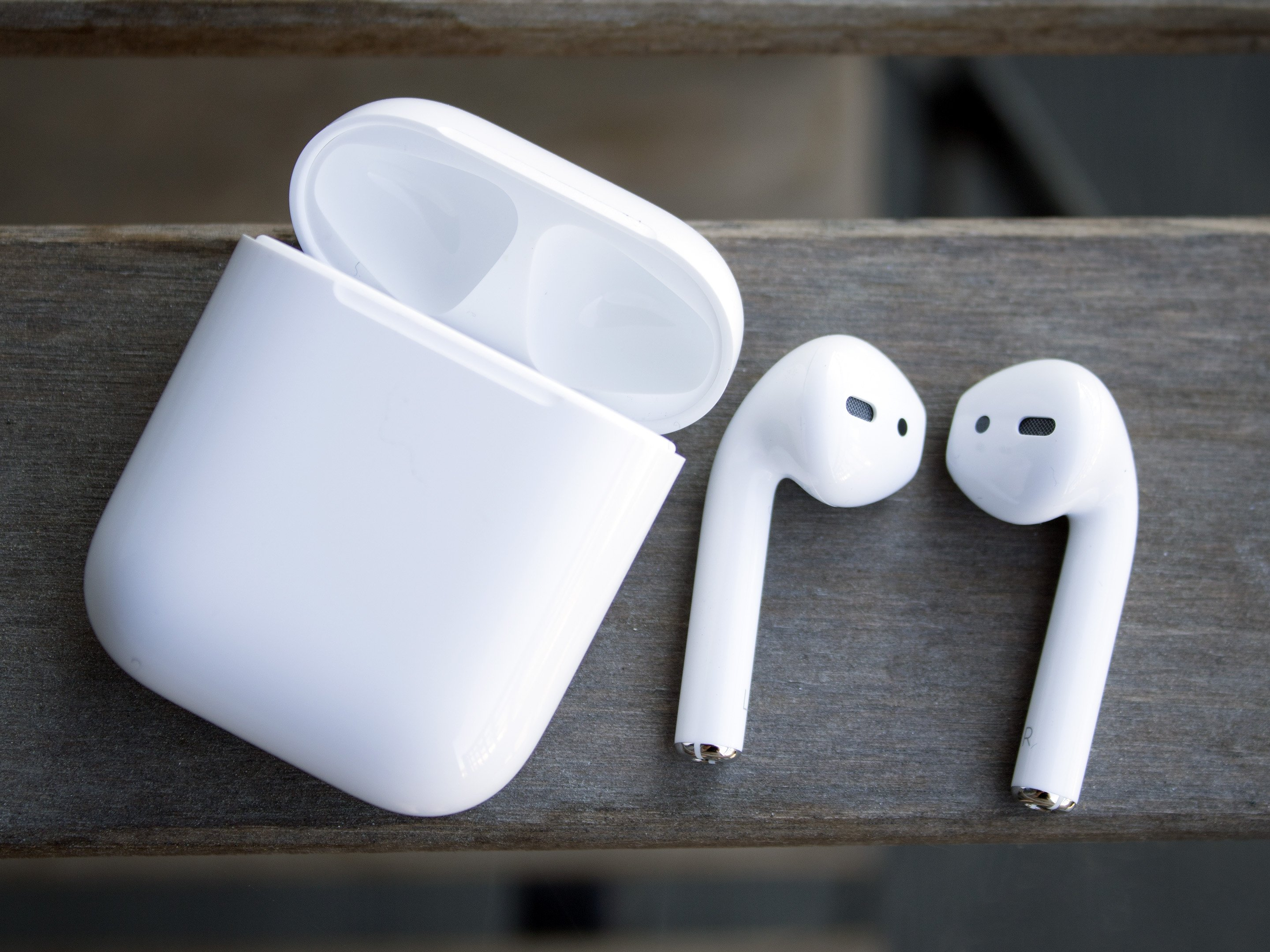 airpod regular