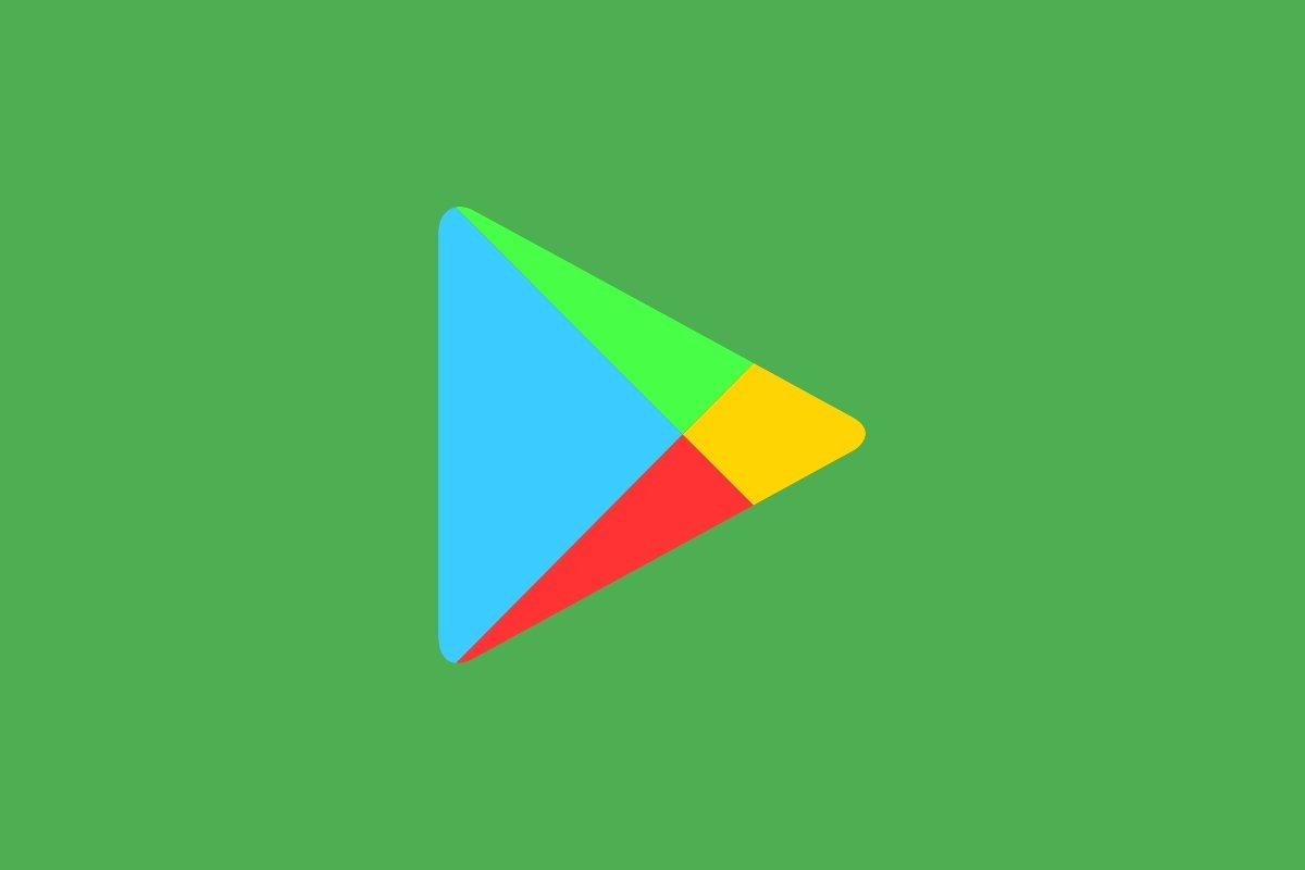 Play Store da Google