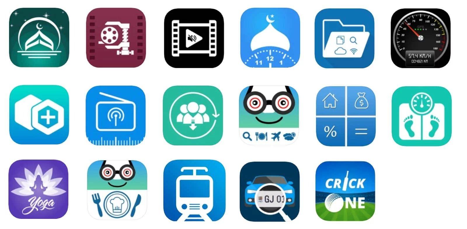 app Store apps maliciosas