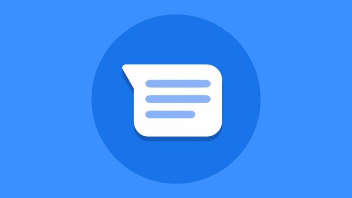 app mensagens android