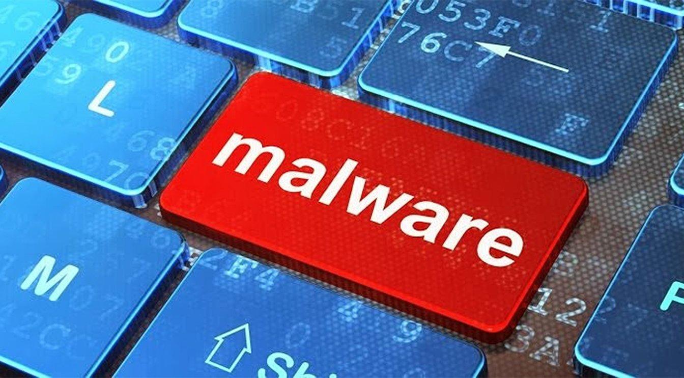 Malware sistema
