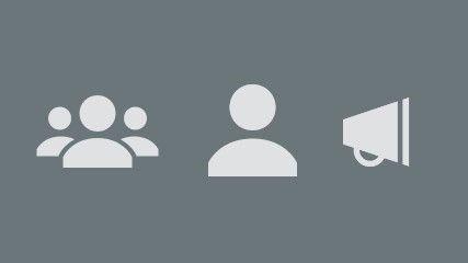 novos ícones whatsapp