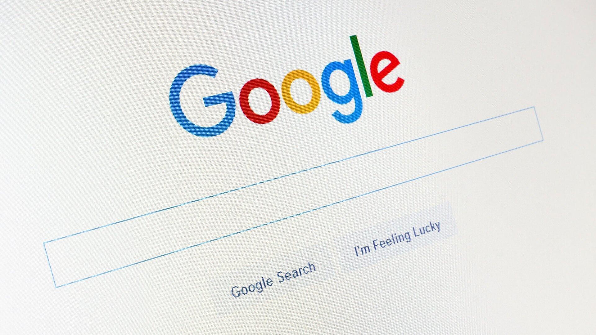 Google epsquisa