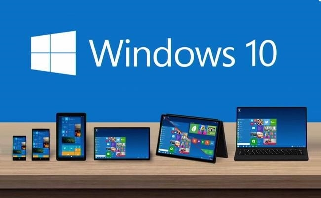 windows 10 o seu telemovel