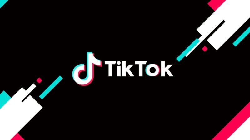 logo do tiktok original