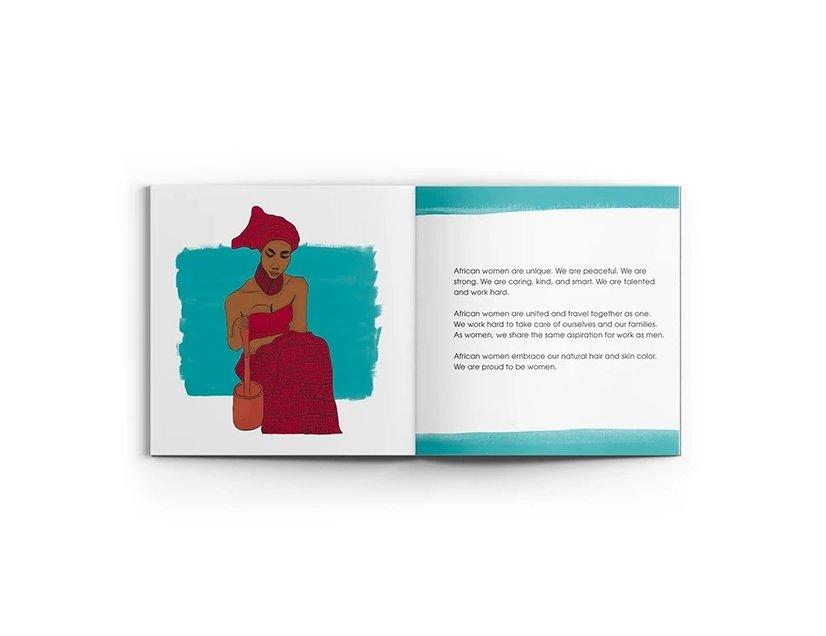 livro de Chikaordery