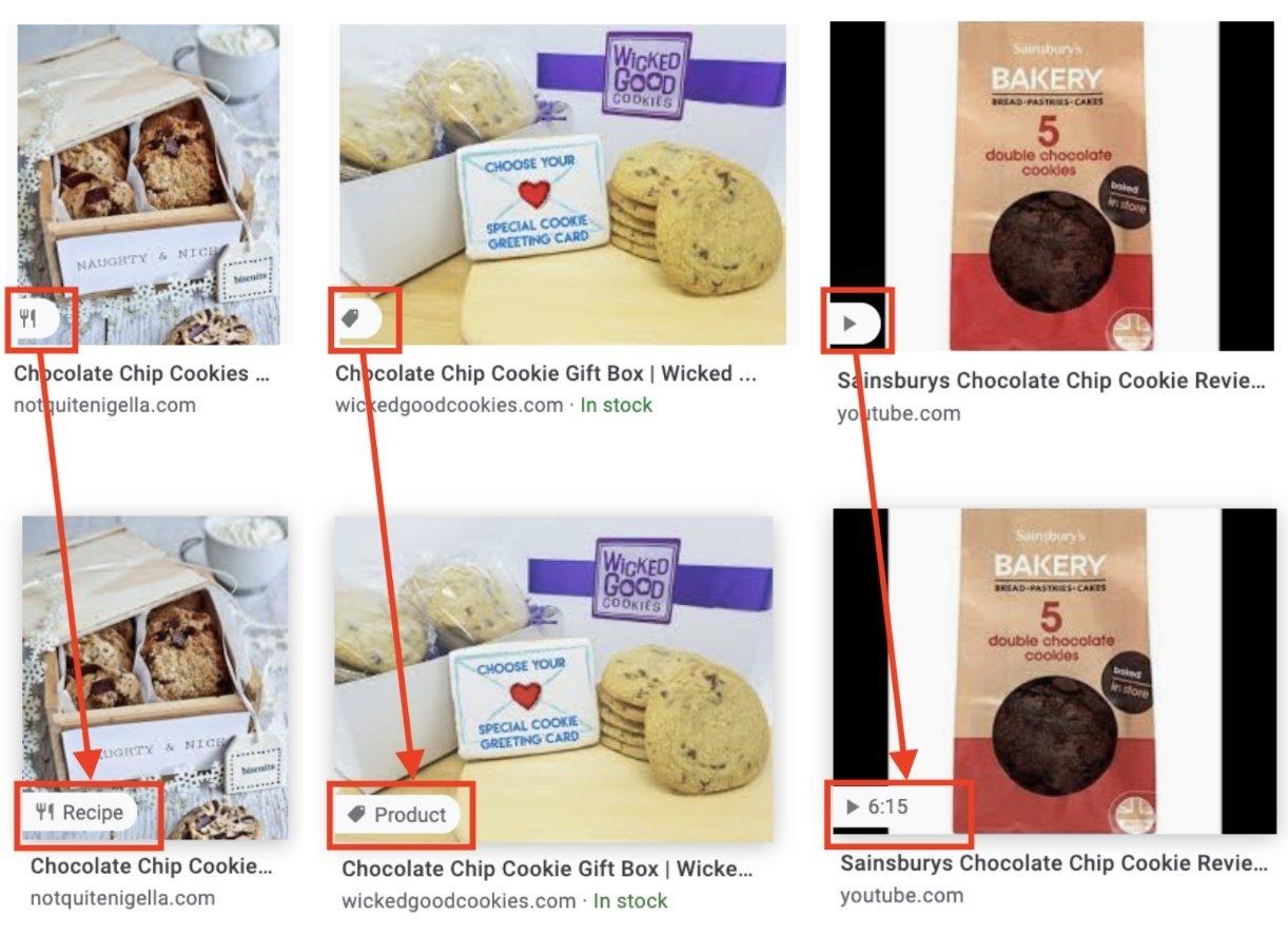 pesquisa de imagens da google novas tags