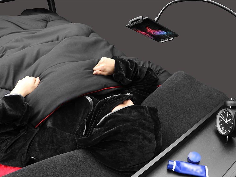 cama gaming