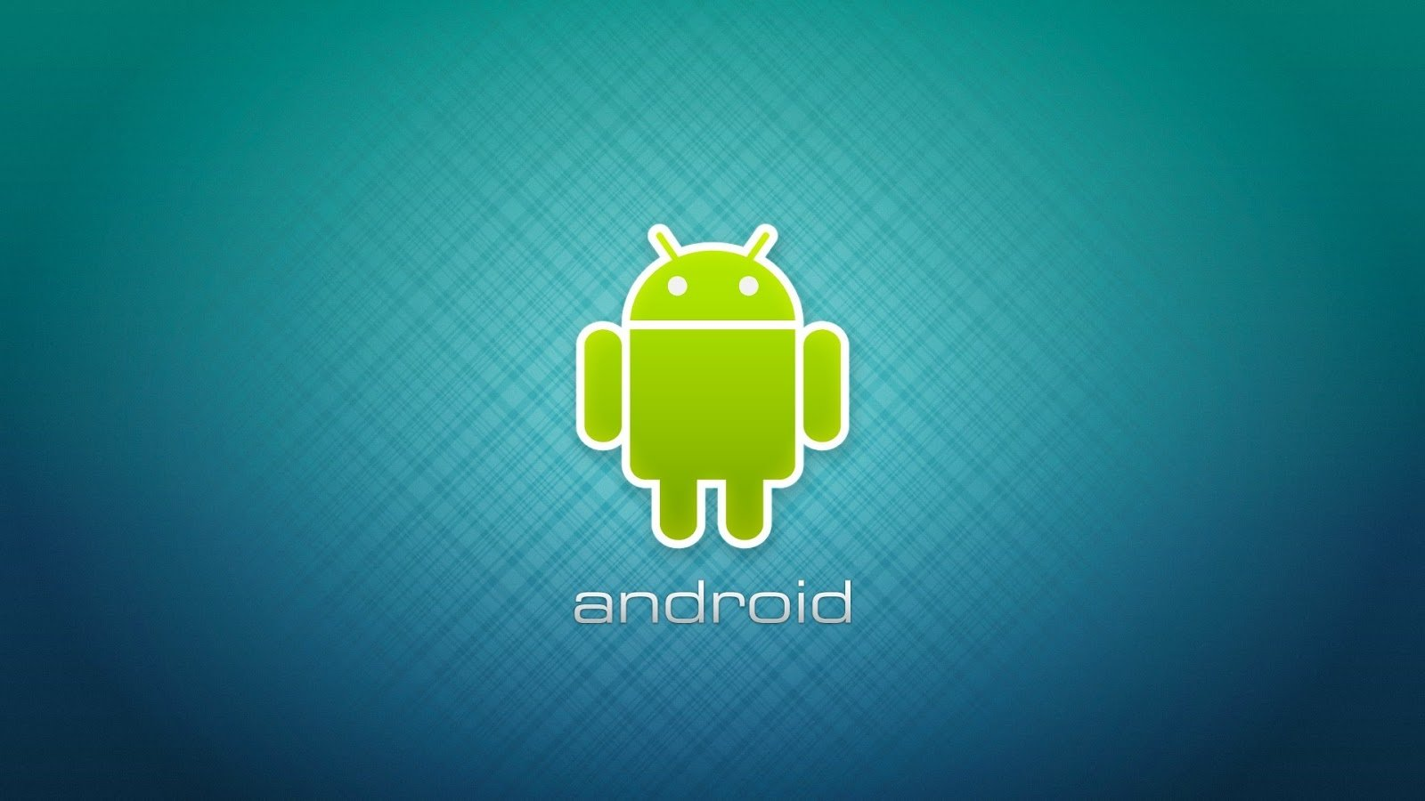 Android sistema google