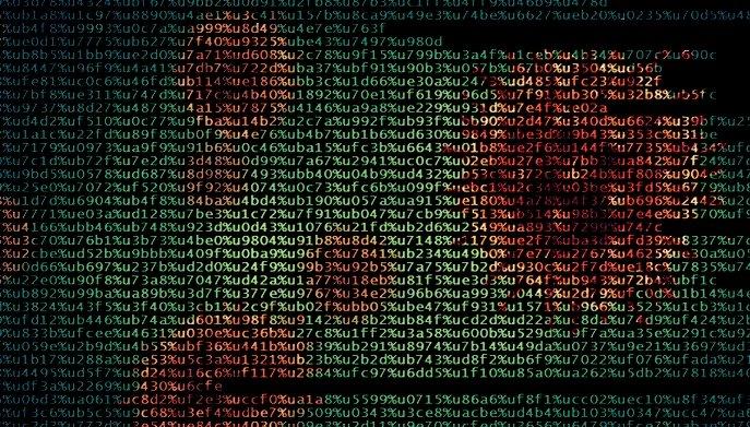 malware covid