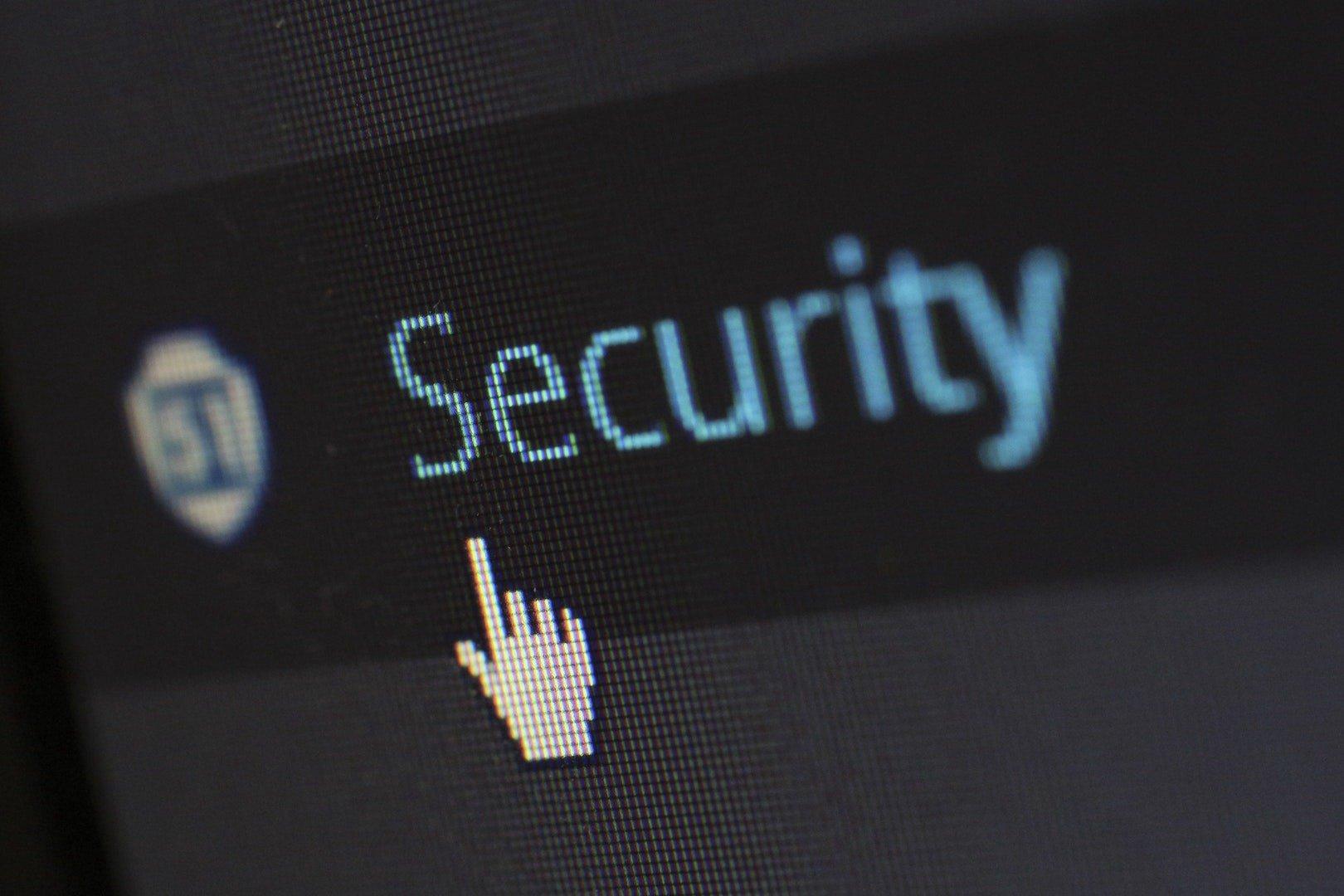 Wordpress vulnerabilidade