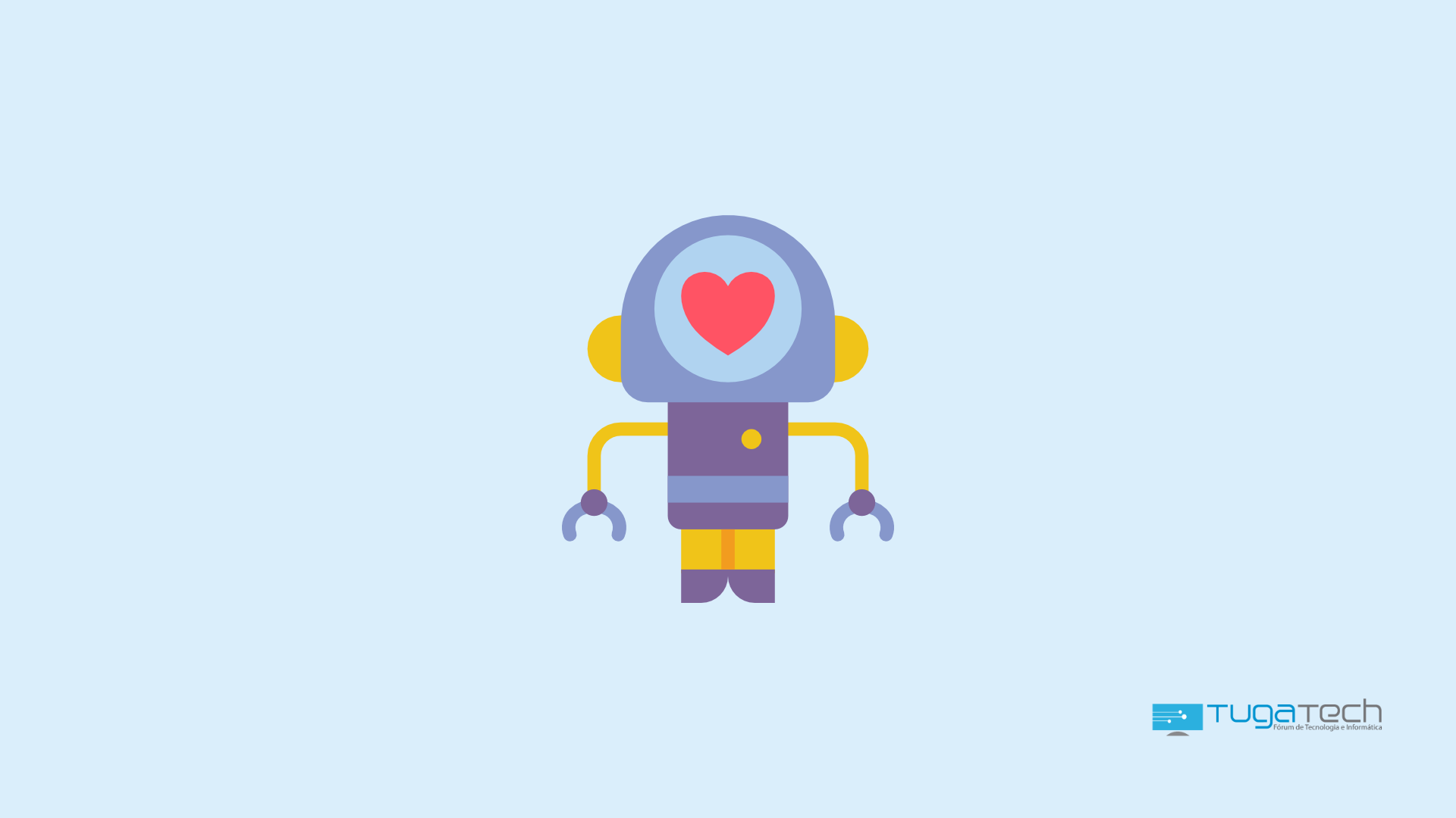 chatbot amor