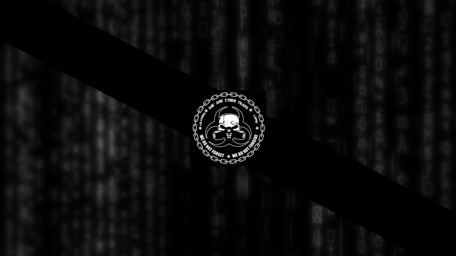 CyberTeam atividades encerradas