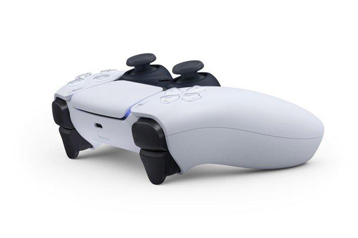Sony PS5 comando