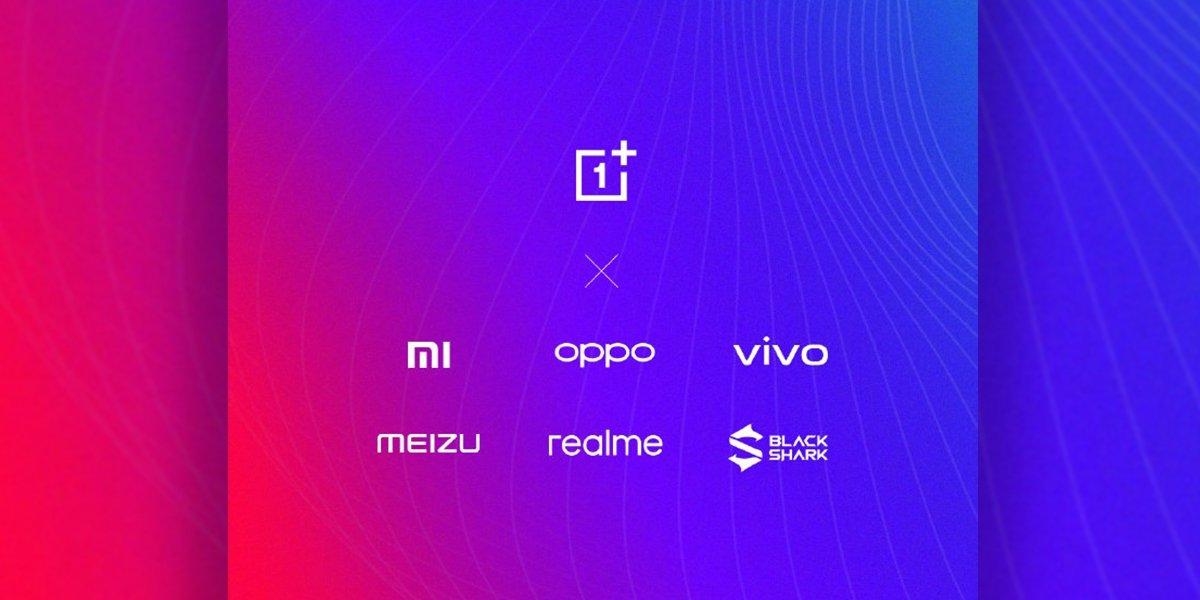 Aliança da Xiaomi