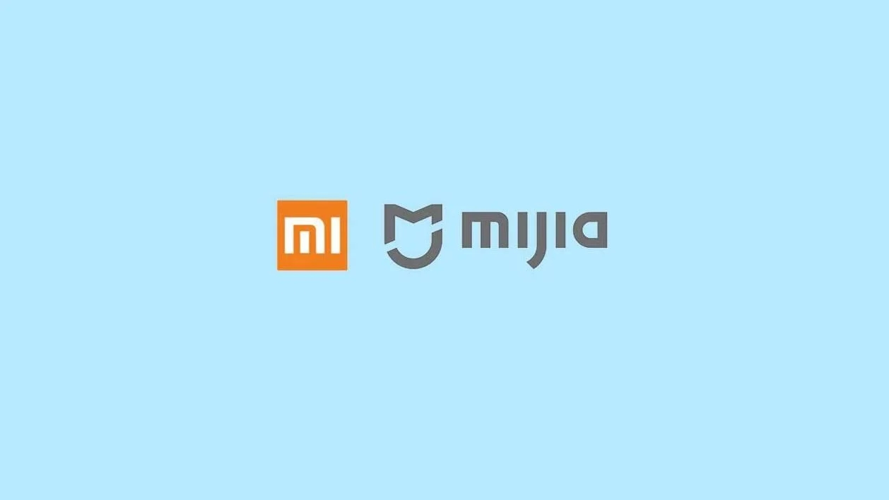 Xiaomi MIJIA