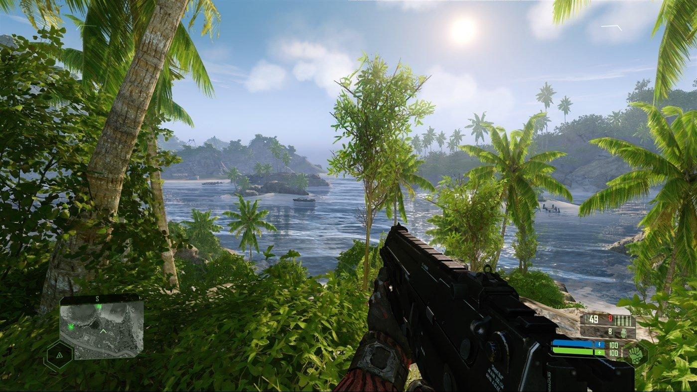 imagem jogo