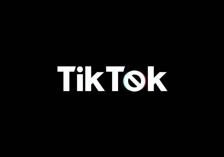 TikTok remover
