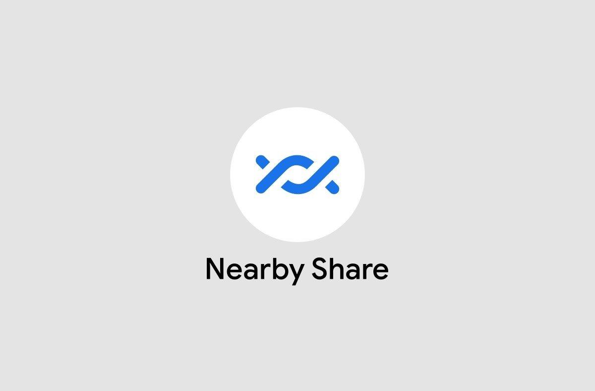 Google partilha próxima android