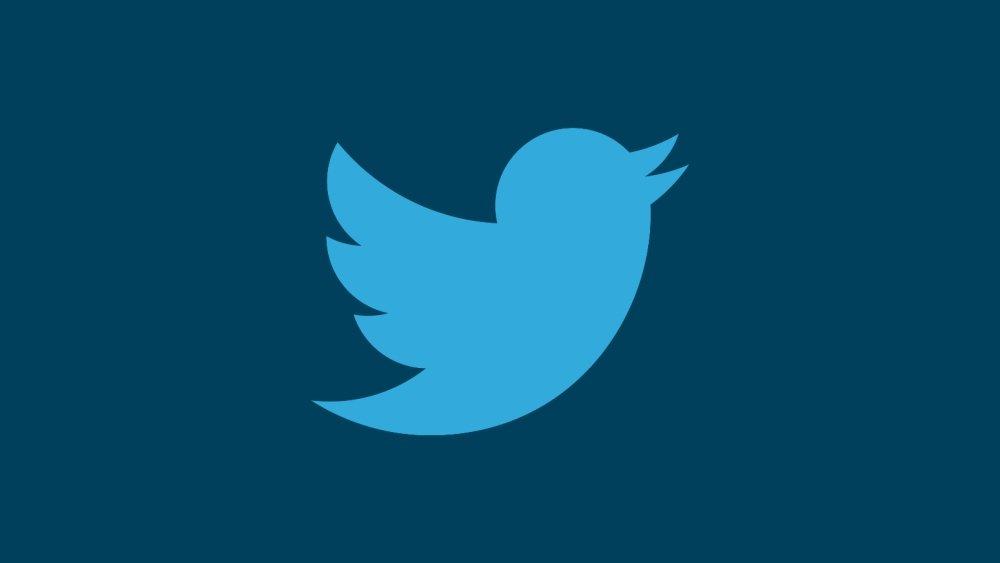 Twitter falha utilizadores