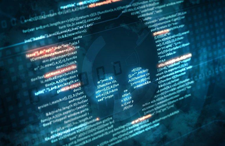 malware sistema informático