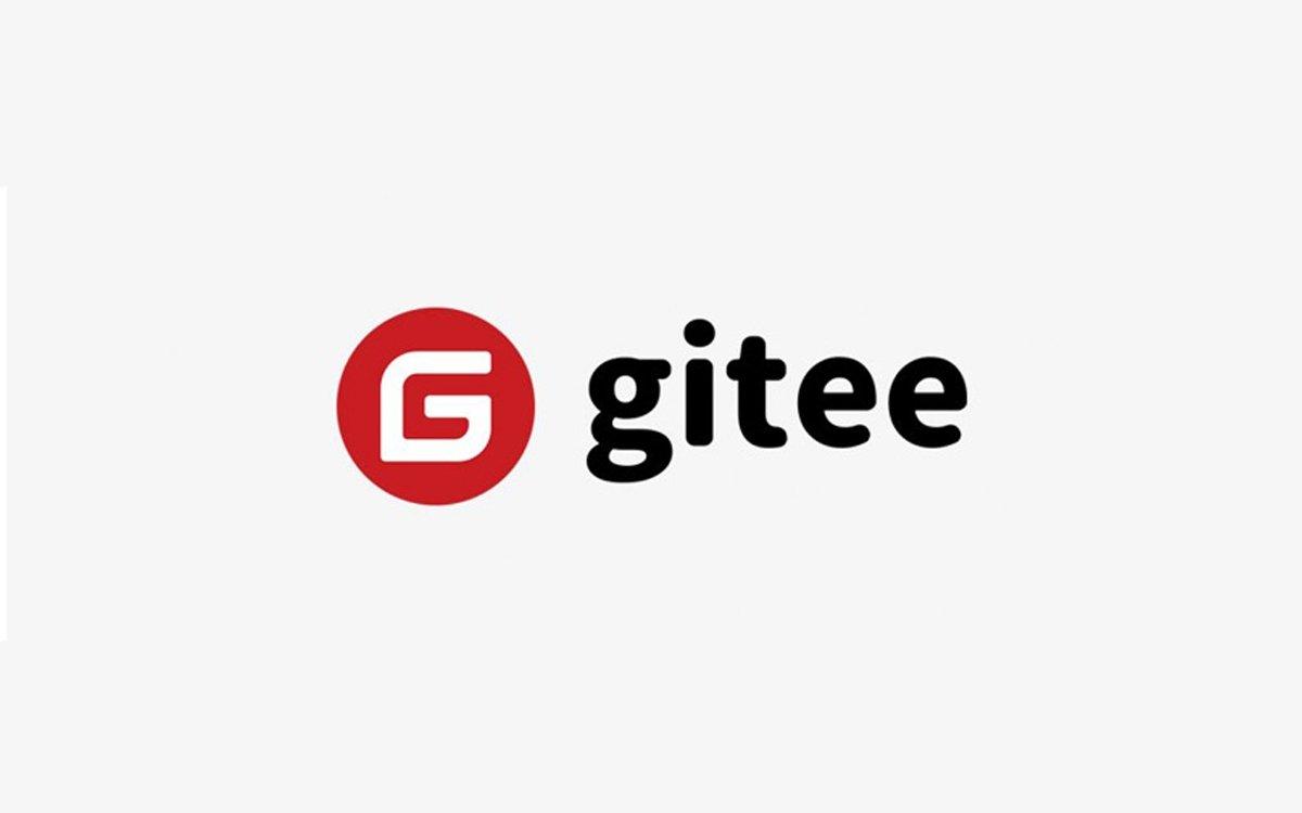 gitee