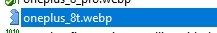 nome do ficheiro