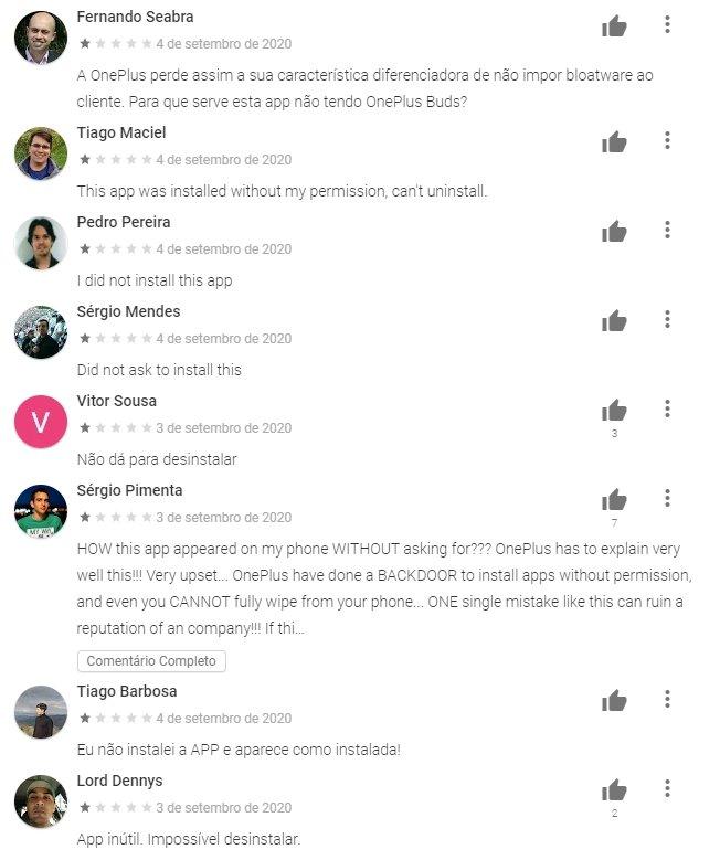 OnePlus buds reviews