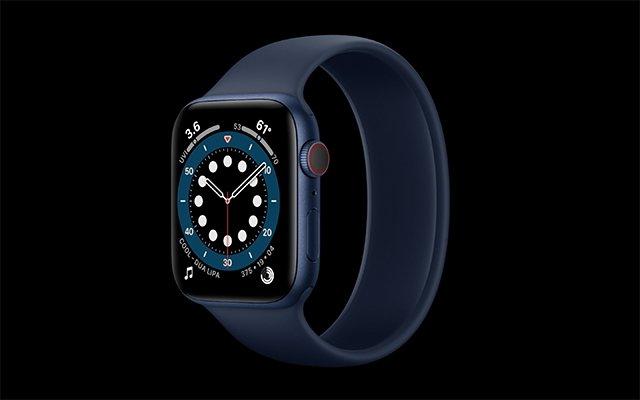 nova bracelete apple watch