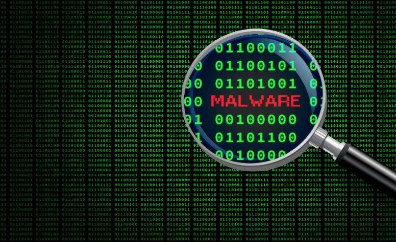 malware pesquisa