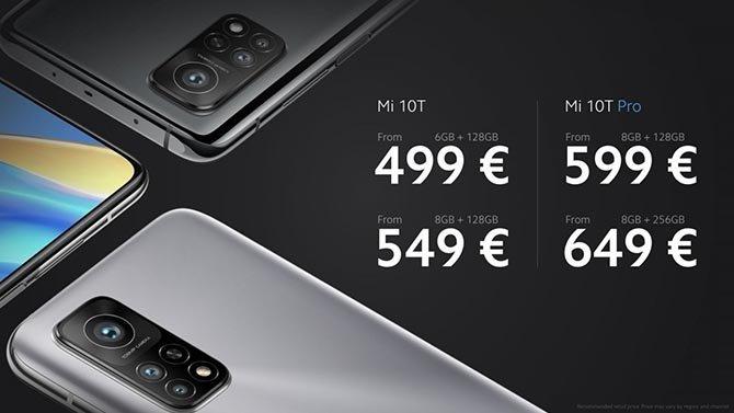 preços finais modelos