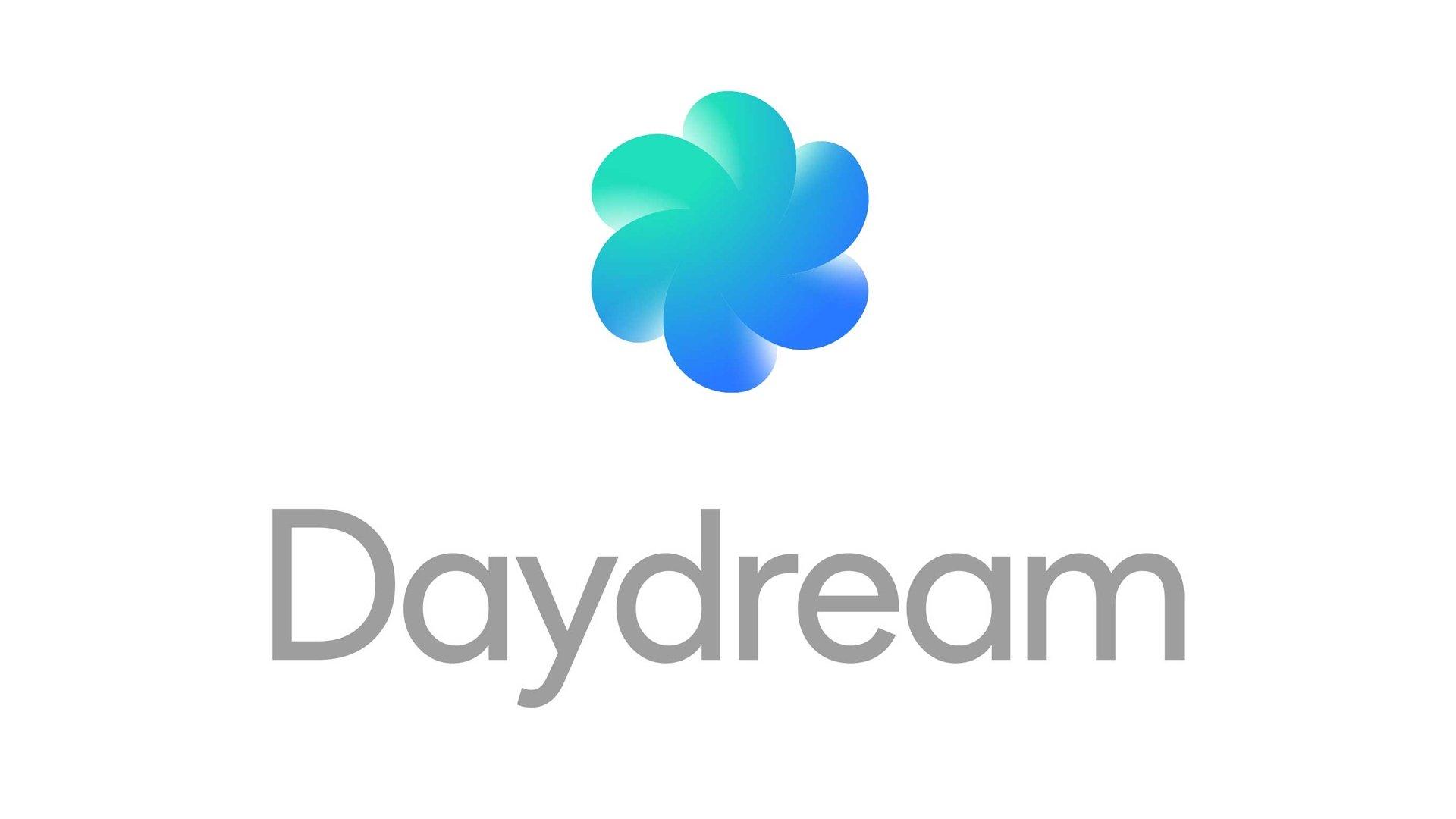 daydream da google