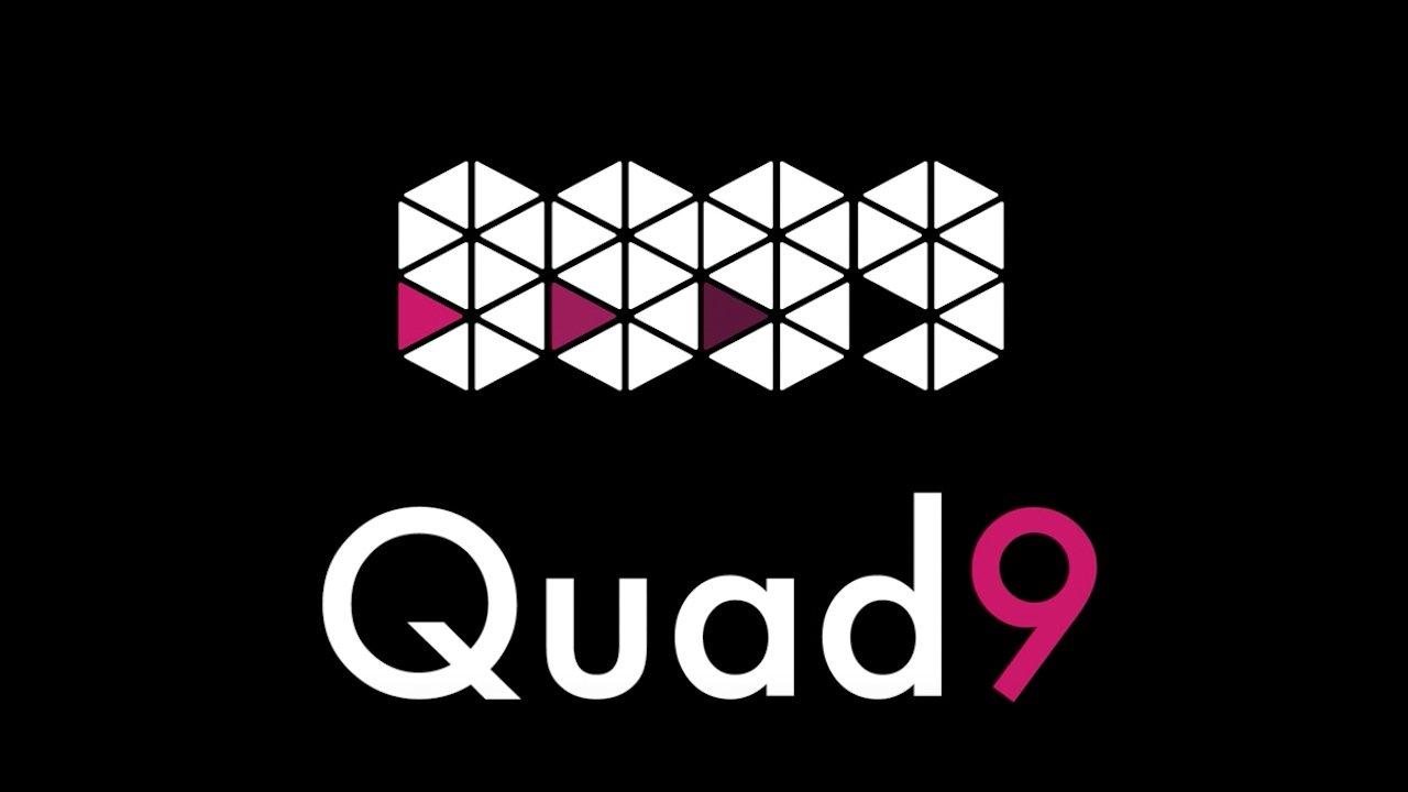 Quad9