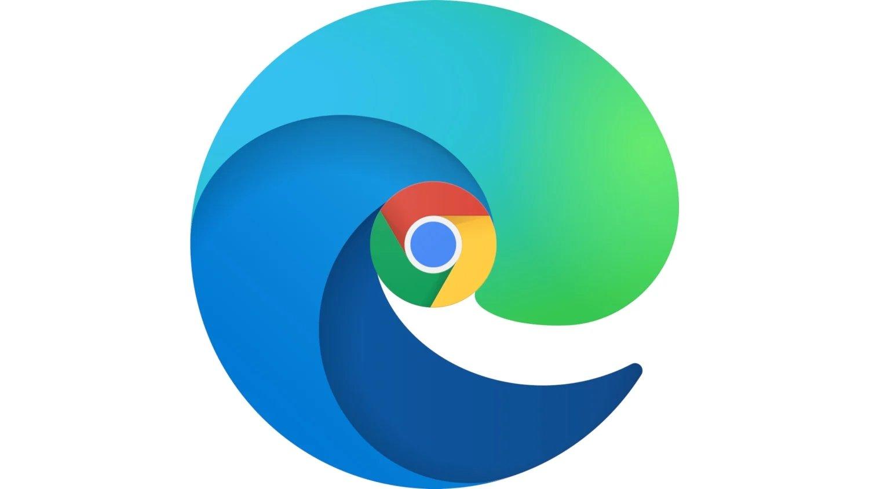 Google Chrome e Edge