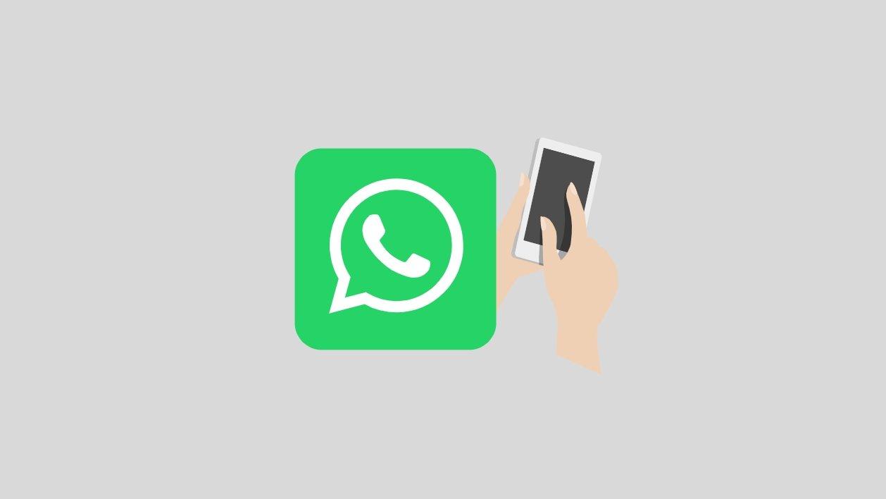 WhatsApp chamadas grupo