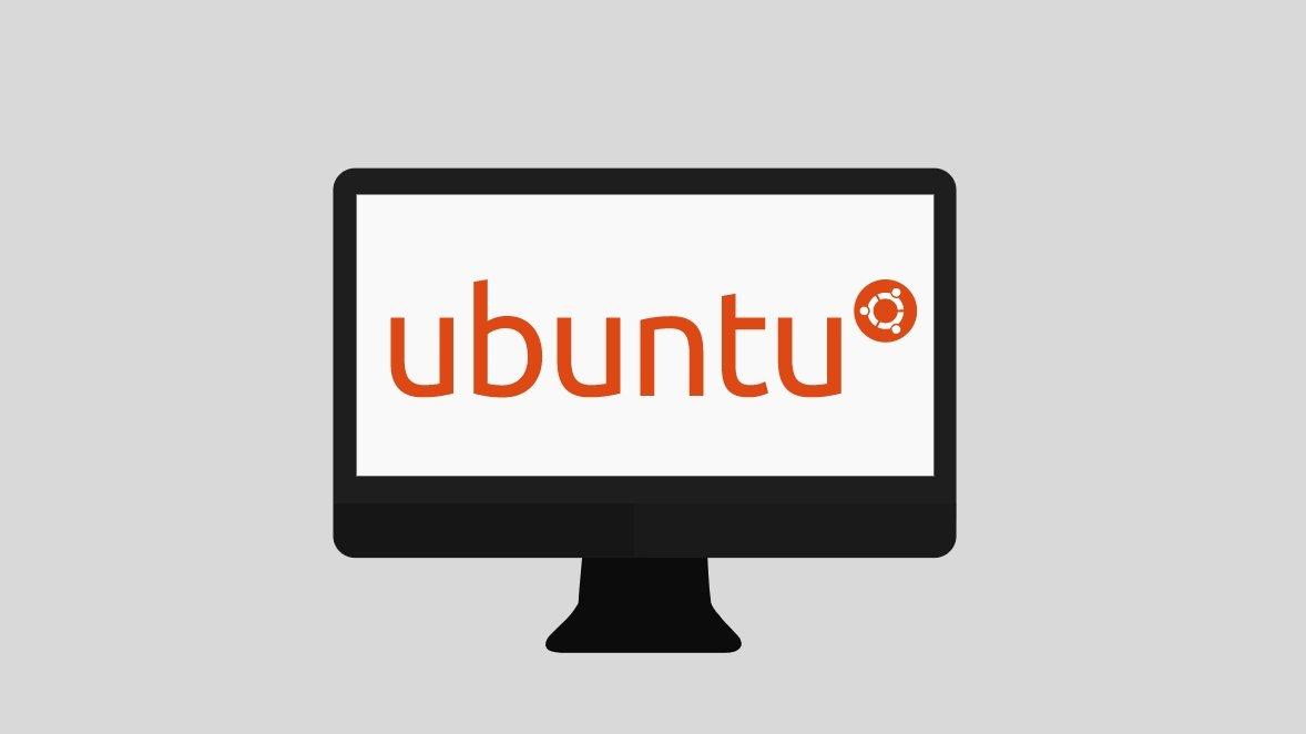 Ubuntu 21.04