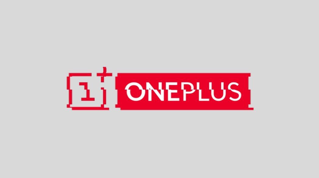 OnePlus fragmentada