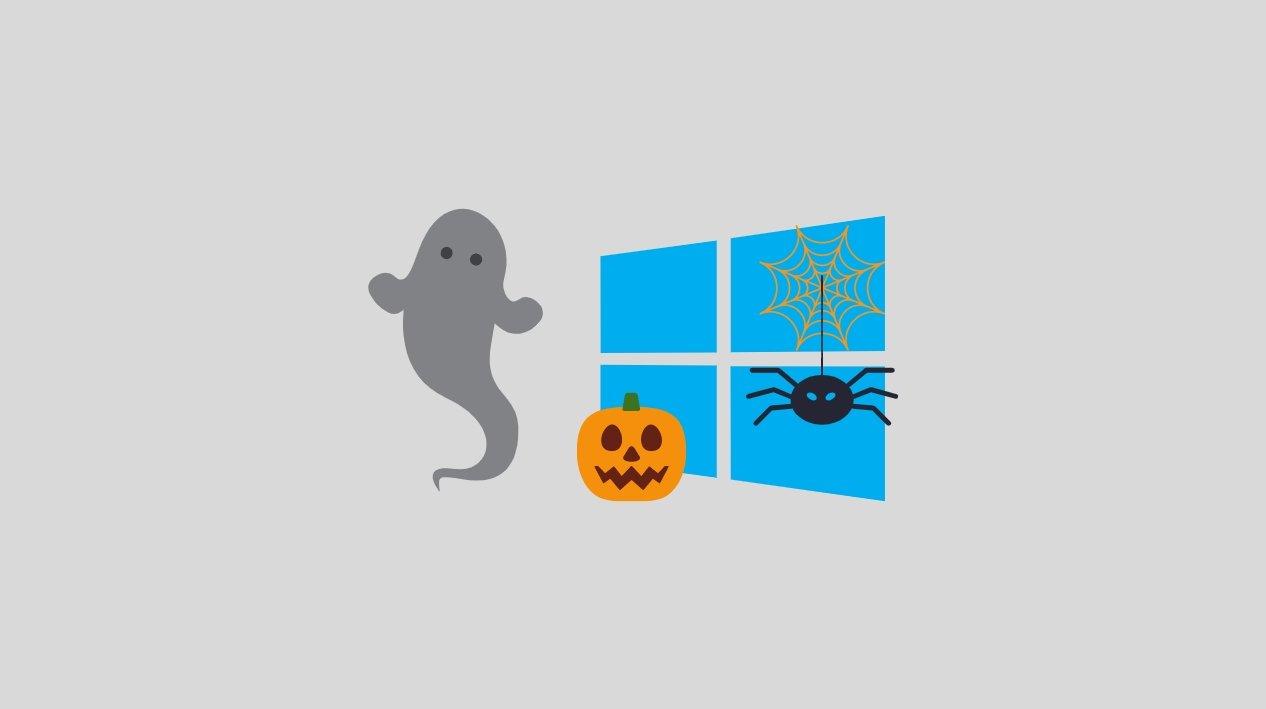 Windows licenças