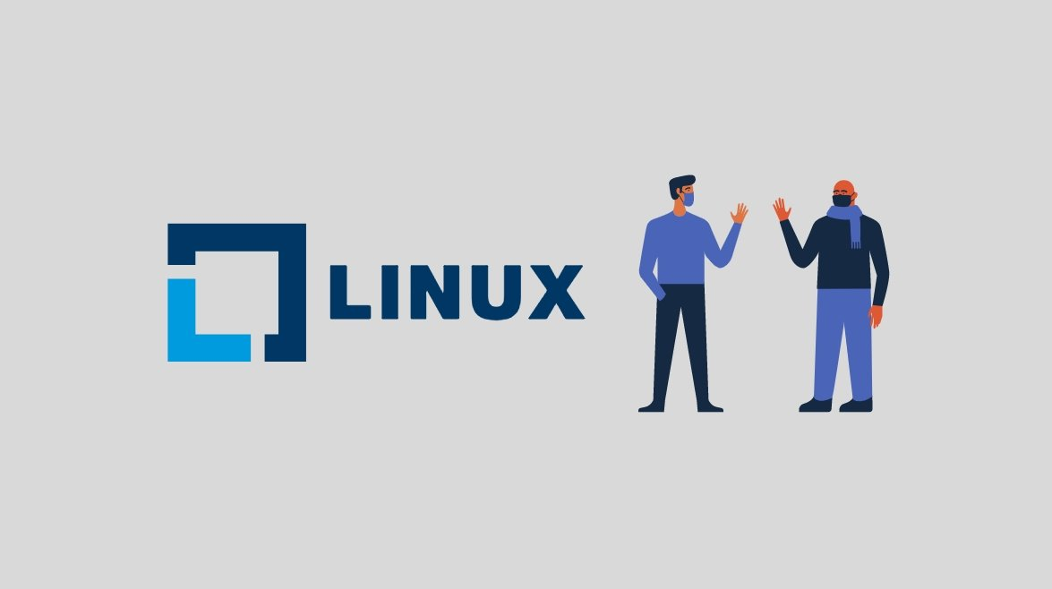 Contact tracing linux foundation