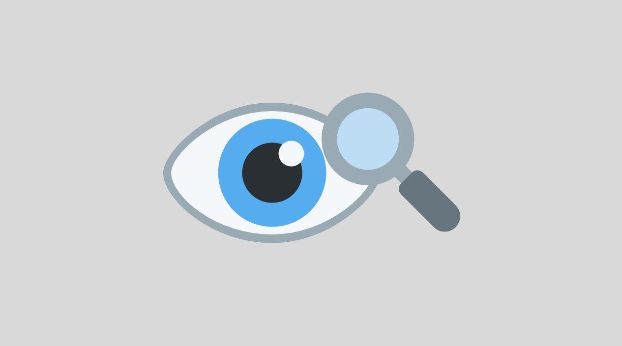 privacidade rede social true