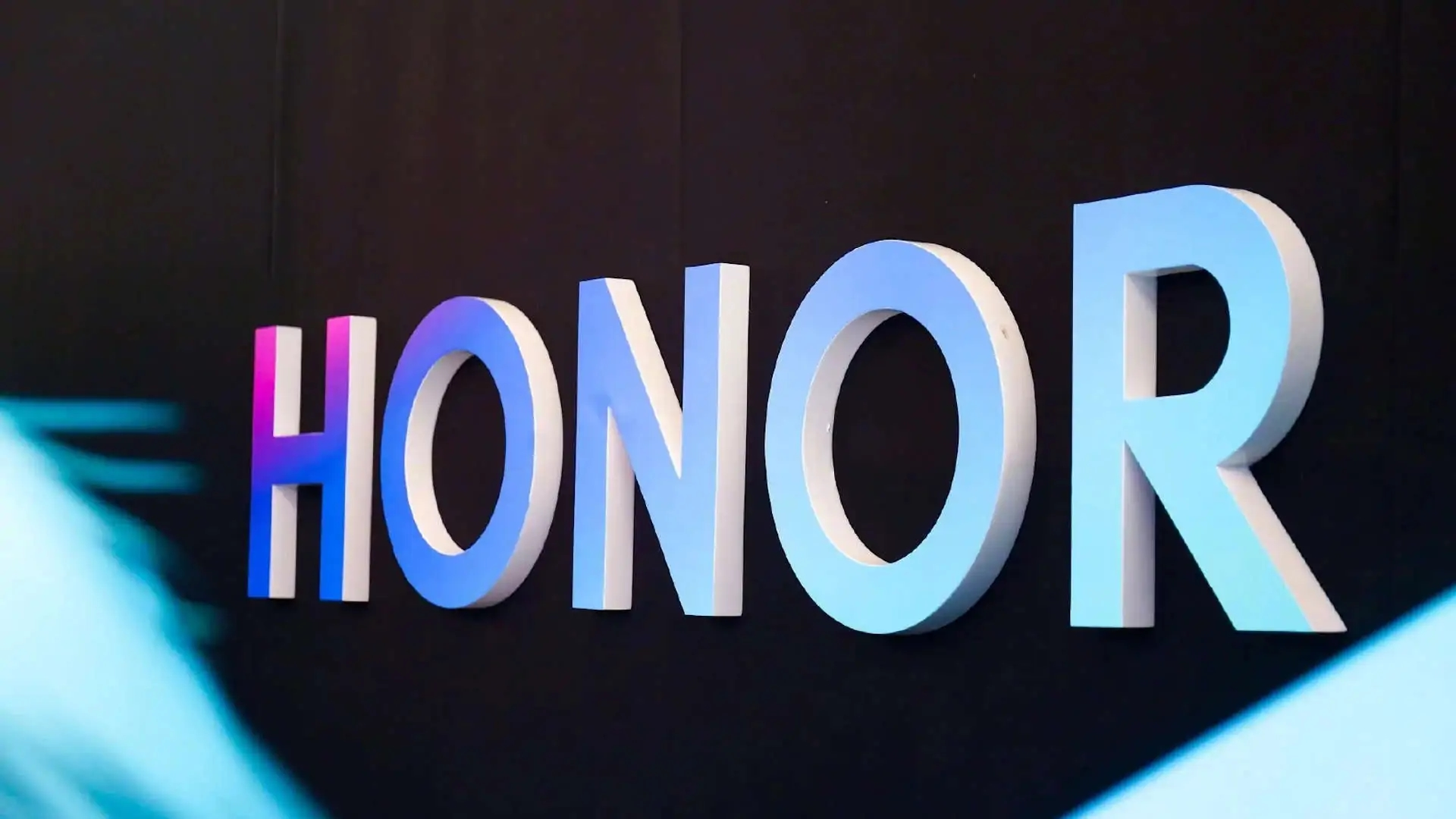 Honor marca