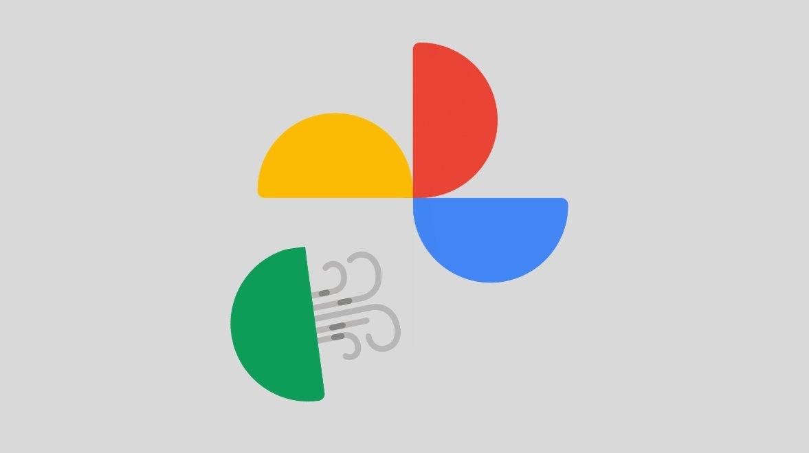 Google Fotos armazenamento ilimitado