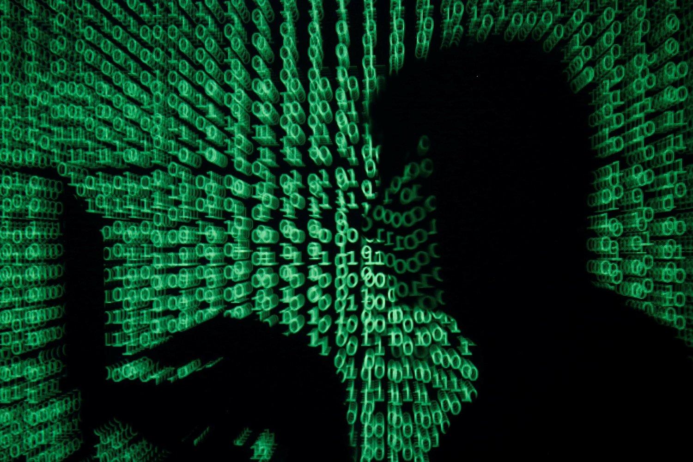 Hacker codigo