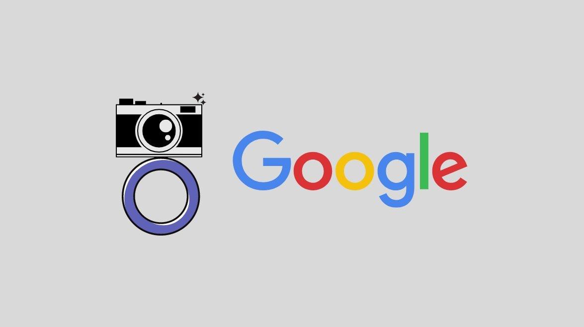 Google patente anel
