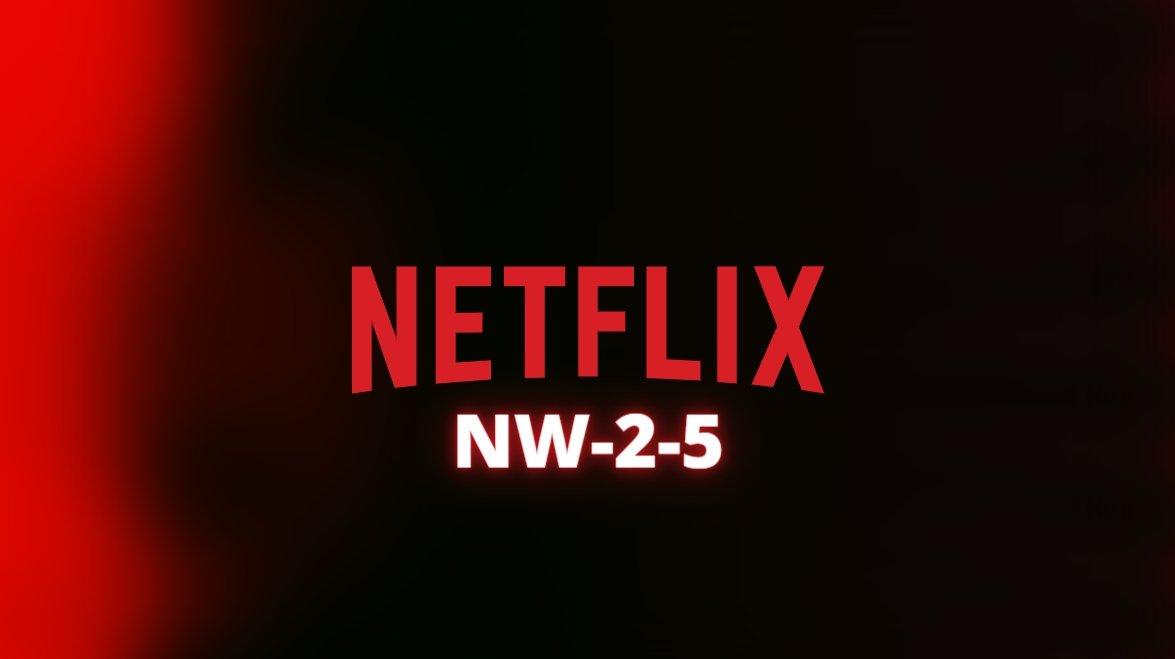 Netflix erro nw-2-5