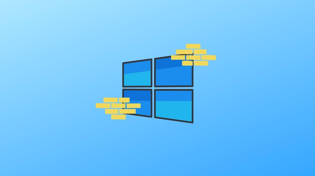 Microsoft Windows 10 packs