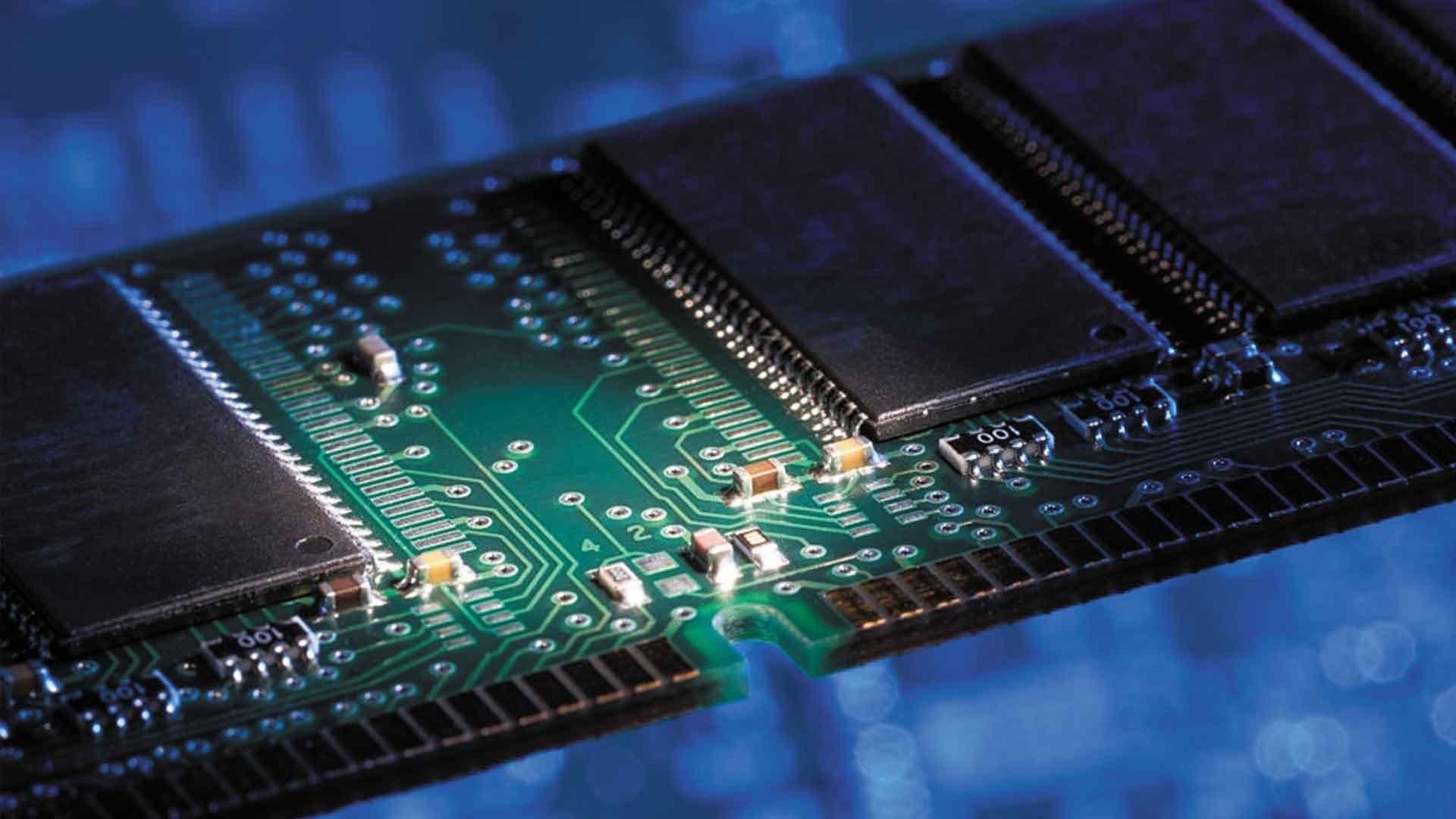 Memória DDR5