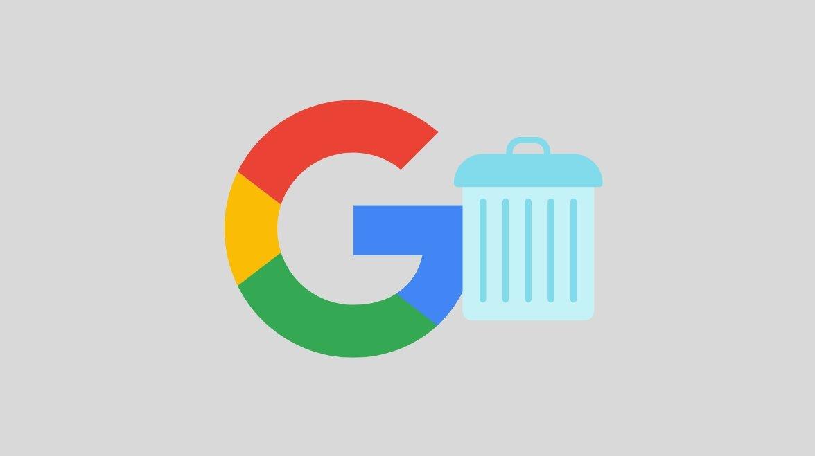 Google reciclagem
