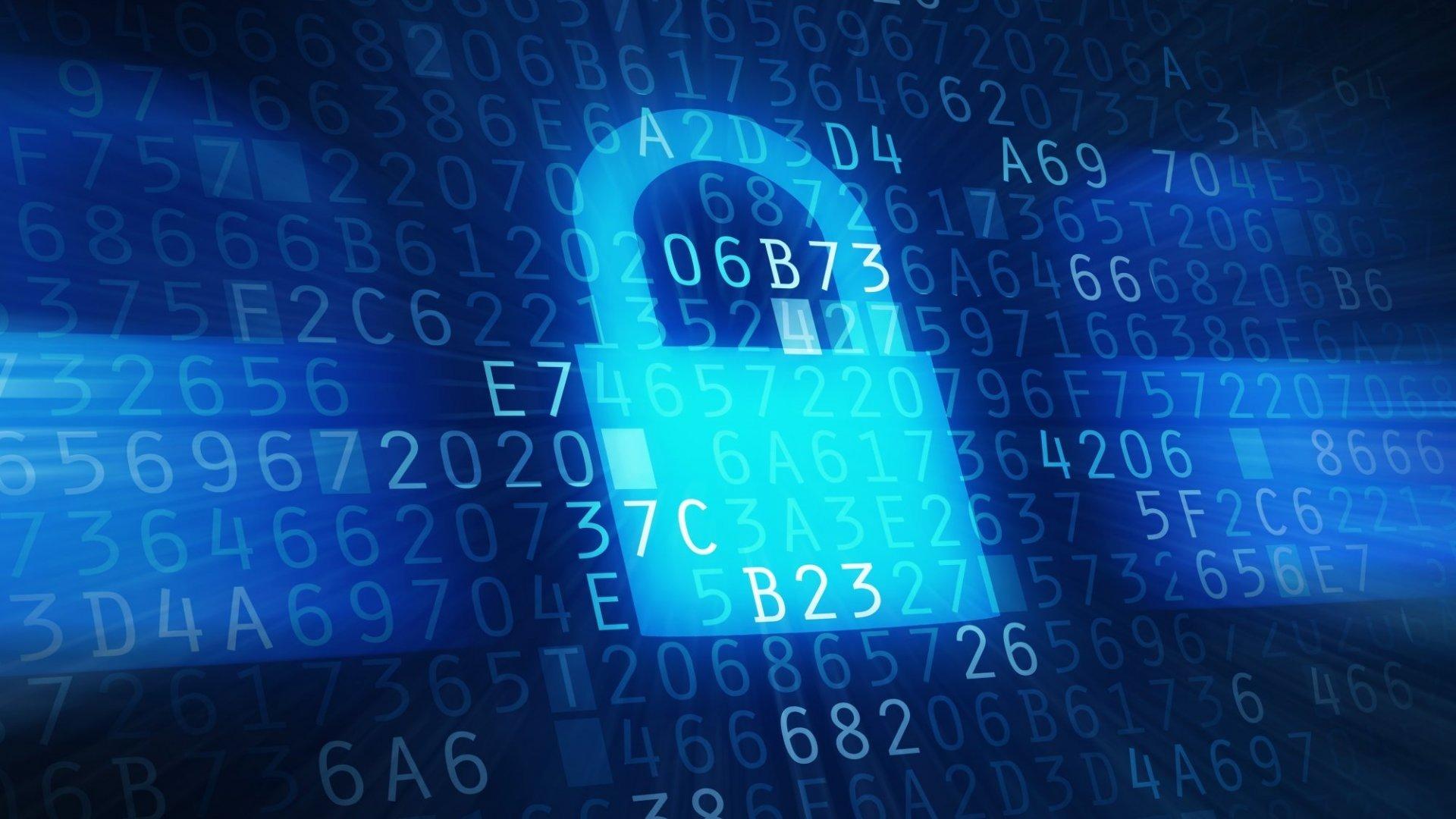 segurança digital