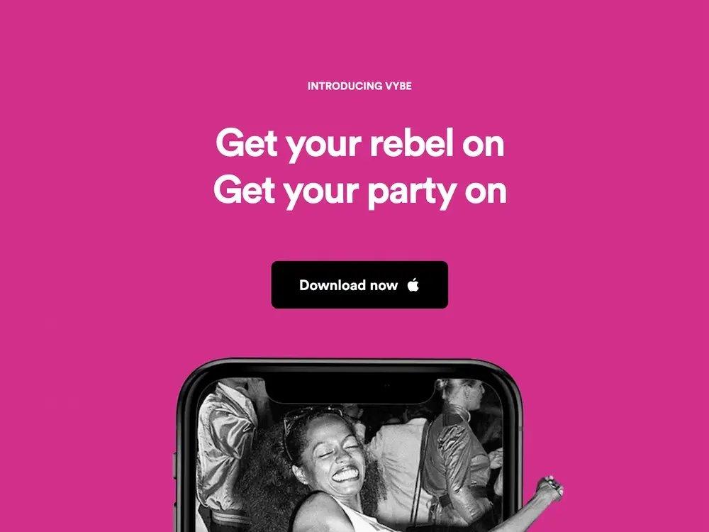 App covid festas